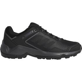 adidas TERREX Eastrail Zapatillas Senderismo Ligero Hombre, carbon/core black/grey five